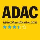 ADAC_35_Stars