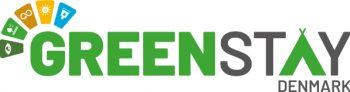 Green-Stay-logo-Denmark-600x157