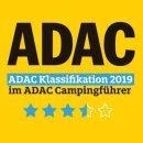 ADAC_3,5_Stars