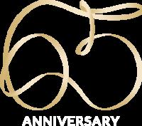 logo-65-years-anniversery