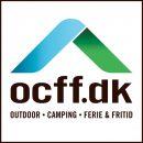 ocff-logo